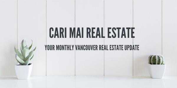 Cari Mai Real Estate 1