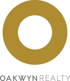 Oakwyn white logo-1